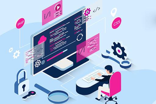 SEO agency: Enhances your digital presence